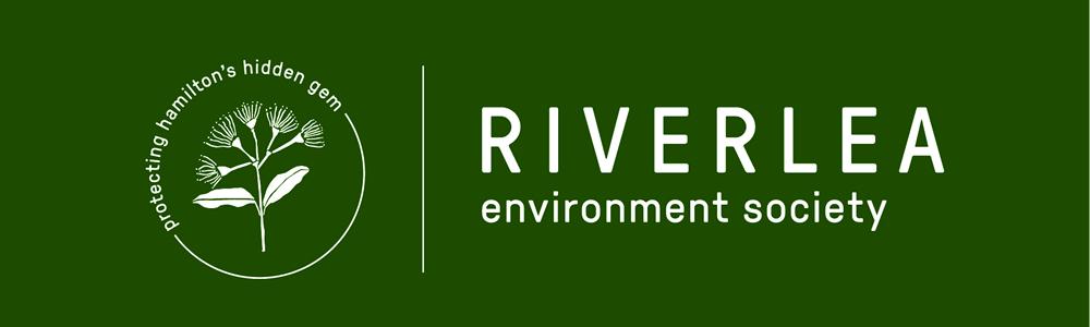 Riverlea Environment Society Inc