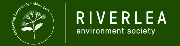 Riverlea Environment Society Inc