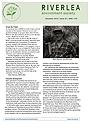 Newsletter 22