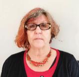 Jane-Landman